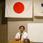 9月例会渋川の祭り変遷
