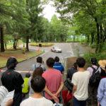 20190630 TOYOTA GAZOO Racing ラリーチャレンジ in 渋川
